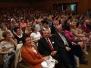 2012.05.03 80-lecie Domu Oświatowego