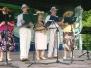 2012.05.26 XII Festiwal Seniorów w Boguchwale