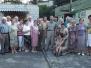 2012.06.19 Jubileusz po trzykroć