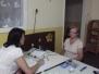 2012.06.21 Badanie słuchu