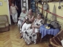 2012.07.03 Wizyta przedstawicieli NCR