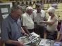2012.07.31 Seniorzy z pasją