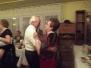 2012.09.08 Spotkanie imieninowe
