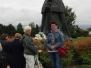 2012.09.13-16 Wyjazd aktywizacyjny