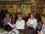 2012.11.06 Spotkanie międzypokoleniowe