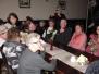 """2012.11.11 Dzień niepodległości - Spotkanie \""""Pod Lipką\"""""""