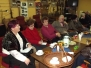 2012.11.14 Posiedzenie Zarządu