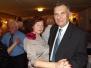 2012.11.29 Spotkanie imieninowe