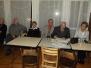 2012.12.06 Walne  Zebranie Sprawozdawczo - Wyborcze