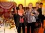 2012.11.14 Z wizytą w Nowej Sarzynie