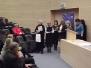 2012.12.17 Konferencja w Rzeszowie