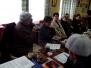 2014.01.24 Zebranie Zarządu Oddziału Rejonowego