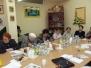 2013.02.11 Współpraca z Caritasem
