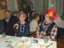 """2013.02.12 """"Ostatki\"""" u Seniorów"""