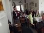 2013.03.04 Posiedzenie Zarządu Okręgowego