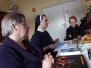 2013.03.25 Współpraca z CARITASEM
