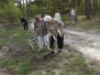 2013.04.30 Sadzenie lasu