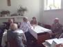 2013.09.02 Zebranie Zarządu Okręgowego