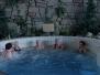 2013.09.13-16 Wyjazd edukacyjno-rekreacyjny do Zakopanego