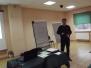 2013.11.22-24 Spotkanie w Przemyślu