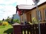 2014.05.04 Flagi w Rudniku