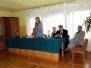2014.05.20 Ważne spotkanie