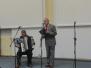 2014.05.24 XIII Festiwal Seniorów w Boguchwale