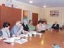 2014.06.06 Narada w Niżańskim Centrum Rozwoju