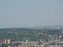 2014.07.15-16-17 Wyjazd do Przemyśla i okolic