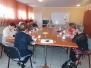 2014.07.25 Narada w Niżańskim Centrum Rozwoju