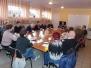 2014.10.21 Spotkanie w NCR