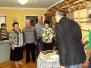 2014.10.28 50-lecie pożycia małżeńskiego Hani i Stasia