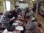 2015.03.19 Posiedzenie Zarządu