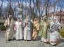 2015.03.29 Wjazd Chrystusa do Jerozolimy