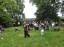 2015.06.02 Spotkanie edukacyjno–lokalne w Rudniku nad Sanem