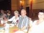 2015.06.24 Spotkanie edukacyjno – lokalne w Ulanowie