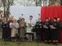 2015.11.20  Warsztaty  Pieśni  Patriotycznych