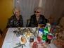 2016.12.31 Sylwestrowy wieczór u seniorów.