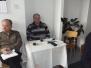 2017.04.24 posiedzenia Zarządu Okręgowego