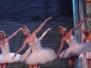 "2017.12.03 Występ ""Royal Russian Ballet"""