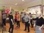 2017 warsztaty ruchowo-taneczne
