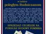 2019.05.29 Towarzystwo Miłośników Ziemi Rudnickiej