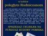 Screenshot_2019-05-29-Towarzystwo-Miłośników-Ziemi-Rudnickiej3