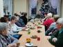 21.01.2020 Walne Zebranie Członkowskie