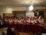 Aktywny Senior - Warsztaty nauki śpiewu