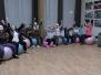 Aktywny Senior - Zajęcia gimnastyczne