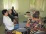 2015.07.13 posiedzenie zarządu