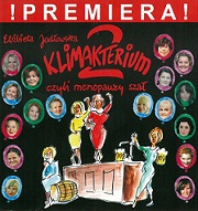 teatr14112014